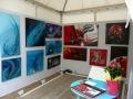 Sm'art Aix-en-Provence 2015