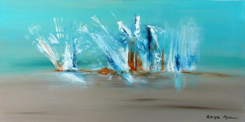 Alizé 100 x 50 cm (vendu) (resized)