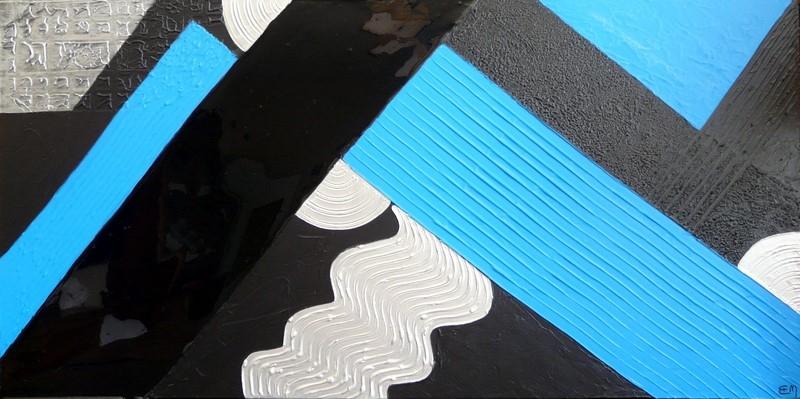 Alkanna 80 x 40 cm (resized)