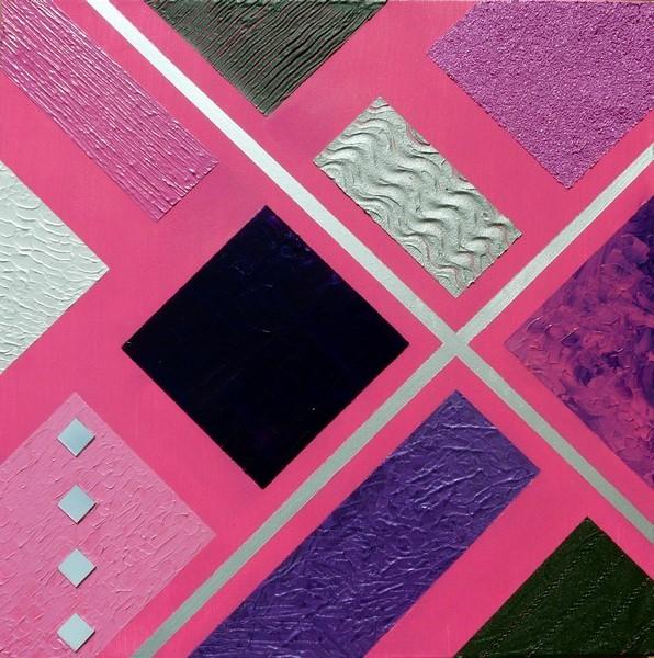 Cantua 50 x 50 cm (resized)