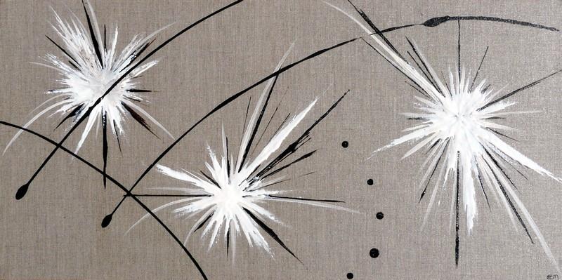 Fireworks 80 x 40 cm (resized)