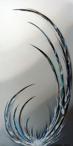 Grey Abysse 100x50 cm (vendu) (resized)