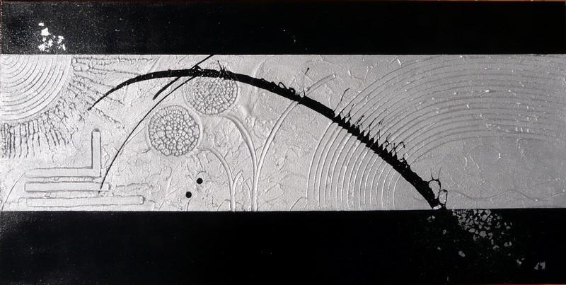 Terre 100 x 50 cm (vendu) (resized)