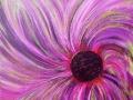 Agatea 50 x 50 cm (vendu) (resized)