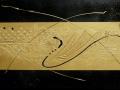 Alyssum 80 x 40 cm (vendu) (resized)
