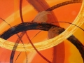 Antarès 140x80 cm (vendu) (resized)