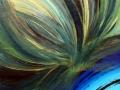 Centaurea 50 x 50 cm (détruit) (resized)