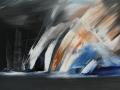 Envolée de rêves 100 x 50 cm (vendu) (resized)