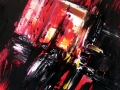 Obsession 70 x 70 cm (vendu) (resized)